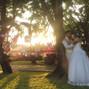 La boda de Jessica Nayelli Sanchez Carranza y Pavo Real del Rincón 15