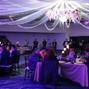 La boda de Gema D. y Best Western Plus Gran Hotel Morelia 7