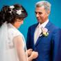 La boda de Martha y Dave Alor Photography 14