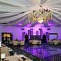 La boda de Gema D. y Best Western Plus Gran Hotel Morelia 8