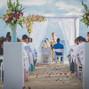 La boda de Elisama Contreras Rodriguez y Enfoque Fotografía 4