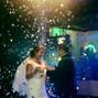 La boda de Hugo ramos y Velo de Novia 6