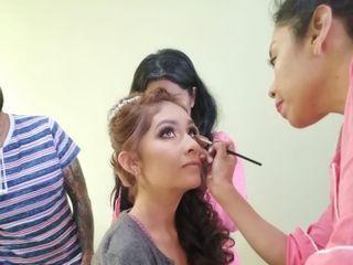 Sweet Make Up 3