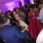 La boda de Cristina Navarro y Paradox Producciones DJ 25