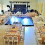 La boda de Angel  Alcaraz y Marsua 5