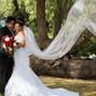 La boda de Cintia Selene Ramírez Trujillo y Bravo Producciones 15