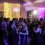La boda de Cristina Navarro y Paradox Producciones DJ 27