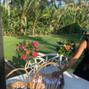 Jardín Levú 20