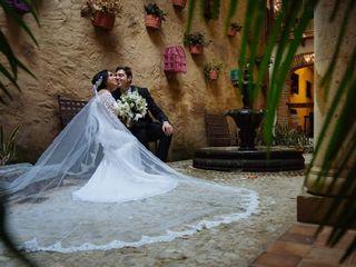 PhotoFeelings Weddings 1