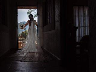 PhotoFeelings Weddings 2