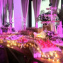 La boda de Sonia Melo y Hacienda de la Luz 15