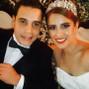 La boda de Sonia Melo y Hacienda de la Luz 17