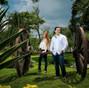 La boda de Sonia Melo y Hacienda de la Luz 18