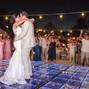 La boda de Ingrid Zambrano y Matias Fiora Fotografía 8
