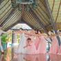 La boda de Ingrid Zambrano y Matias Fiora Fotografía 9