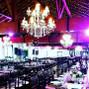 La boda de Sonia Melo y Hacienda de la Luz 21
