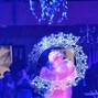 La boda de Sonia Melo y Hacienda de la Luz 23