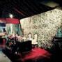 La boda de Sonia Melo y Hacienda de la Luz 25