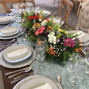 La boda de Leslie y Rancho La Joya 24