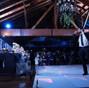 La boda de Sonia Melo y Hacienda de la Luz 26
