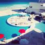 La boda de Elin Quiroz y Bel Air Cancún 14