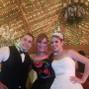 La boda de Sonia Melo y Hacienda de la Luz 33