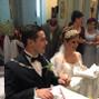 La boda de Sonia Melo y Hacienda de la Luz 34