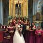 La boda de Sonia Melo y Hacienda de la Luz 35