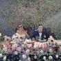 La boda de Sonia Melo y Hacienda de la Luz 36