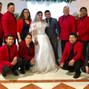 La boda de Briseida Ortega y Los Aldape 7