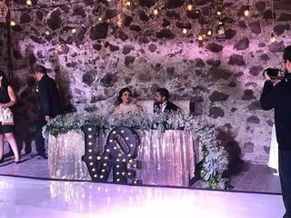 Connie Lima Wedding Planner 5