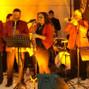 La boda de Briseida Ortega y Los Aldape 9