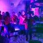 La boda de Briseida Ortega y Los Aldape 10
