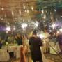 La boda de Leon Avina y Hotel Costa de Oro 4