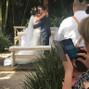 La boda de Lizbeth Marín y Punta Luna 7
