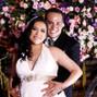 La boda de Leticia y Banquetes Valéstef 22