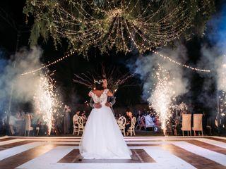 Bridal Creations 3