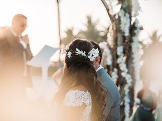 Bridal Creations 4
