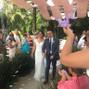 La boda de Lizbeth Marín y Punta Luna 13