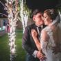 La boda de Jessica Rodriguez y Danny Vorona 6
