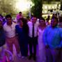 La boda de Lizbeth Marín y Punta Luna 14