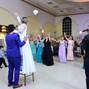 La boda de Olivia Del Angel Nazario y Angela Residence Eventos 8