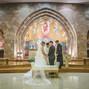 La boda de Jessica Rodriguez y Danny Vorona 9