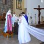 La boda de Olivia Del Angel Nazario y Angela Residence Eventos 10