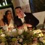 La boda de Leticia y Jardines Valéstef 10
