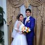 La boda de Olivia Del Angel Nazario y Angela Residence Eventos 13
