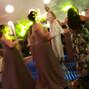 La boda de Leticia y Jardines Valéstef 13