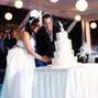 La boda de Leticia y Jardines Valéstef 14