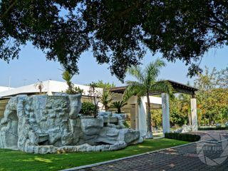 Rancho Macloy 5