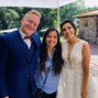 La boda de Alejandra S. y Bajo La Montaña 9